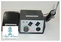 Фрезер Electric Drill JD 7500 для профессионального маникюра и педикюра