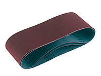 Лента шлифовальная Festool Rubin II 10 шт. (105х620 мм; Р80) 499151 (499151)