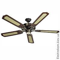 Вентилятор потолочный DVAM 130 Helios