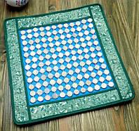 Нефритовый коврик (144 камня)
