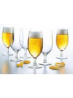 Набор пивных бокалов Luminarc Versailles 6 шт. G1648