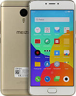 Meizu M3 Note 16GB 2/16GB