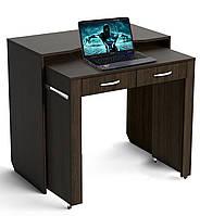 """Стол для ноутбука """"ZEUS"""" Nibiru"""