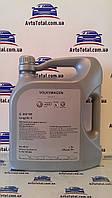 Моторное масло VAG LongLife III 5W-30, G052195M4