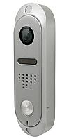 Вызывная панель Qualvision QV-ODS420SV