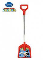 Детская лопатка длинная Винни Пух/Микки Маус Disney IML Wader
