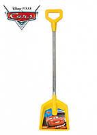 Детская лопатка длинная Тачки/Самолетики Disney IML Wader
