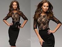 Платья гипюровые, платья с гипюром