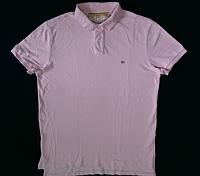 RALPH LAUREN футболка-поло ORIGINAL, L, ОТЛИЧНОЕ