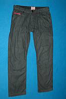 SUPERDRY джинсы 100% ORIGINAL, W32 L30 ОТЛИЧНОЕ