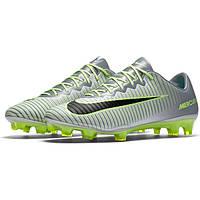 Копы Nike MERCURIAL VAPOR XI FG 831958-003