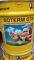 Клей наиритовый Boterm GTA , ведро, 11 кг