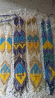 Жіночі гердани з національними гербами (Женские гердани с национальными гербами) AG-0039