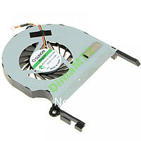 Acer 5943  Кулер Fan Вентилятор для ноутбука 8943