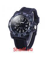 Часы Skmei 1078 Black-White 1078BW