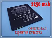 Аккумулятор батарея THL T6S BL-06 T6S T6C T6 Pro Оригинал