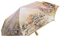 Зонт ZEST  23944-9069 автомат сатин
