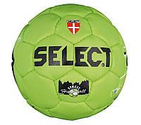 Мяч для уличного гандбола Select Street Handball