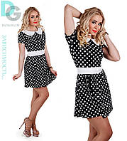 Красивые платья купить +в интернет магазине 237 гл $