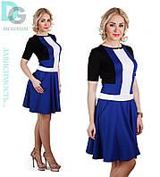 Красивые платья купить +в интернет магазине 624 гл $