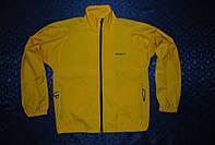 Carhartt куртка