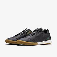 Футзалки Nike TiempoX Proximo SE IC 835365-003