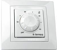 Терморегулятор термостат Terneo RTP теплый пол