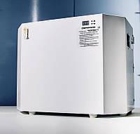 Стабилизатор напряжения Симисторный НСН-12000 Norm