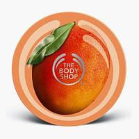Масло для тела Манго The Body Shop Mango Body Butter, 50мл