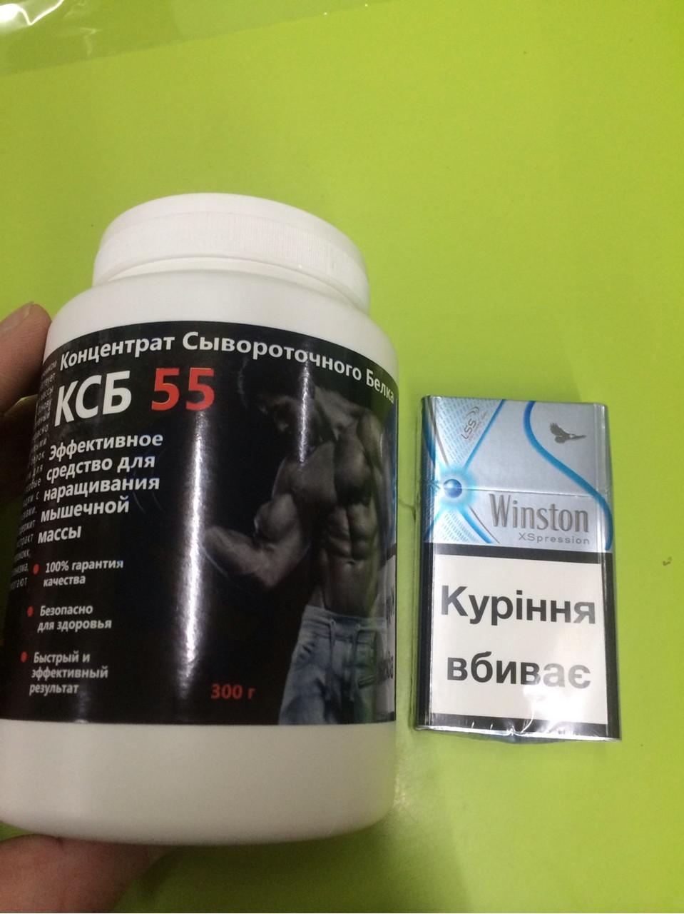 Препараты для наращивания мышечной массы в аптеках