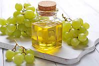 Масло виноградных косточек 1л (1000мл)