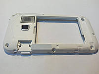 Задняя часть звонок вибро антенна Samsung S6802