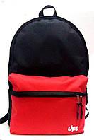 Рюкзак молодежный спортивный UPS00103-7
