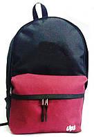Рюкзак молодежный спортивный UPS00103-5