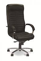 Кресло офисное ORION STEEL CHROME (Орион стил хром) Новый стиль