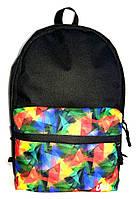 Рюкзак молодежный спортивный UPS00103-12