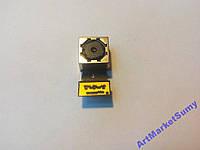 Камера основная Lenovo A859 orig!!!