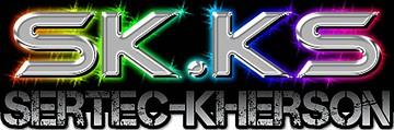 Компания Сертек-Херсон «SK.KS»