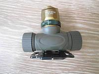 Фонарь налобный BAILONG BL-6866