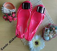 Силиконовые мыльницы FASHION розовый 39р