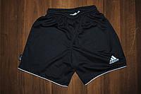 Adidas clima плавки, шорты