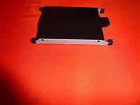 Корзина Винчестера HDD для HP dv6-3055r
