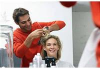 Курсы парикмахеров Кривой Рог