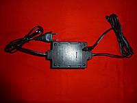 Блок питания Hewlett Packard C2176A / 30V / 400mA