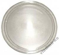 Тарелка для микроволновой печи LG, 245мм