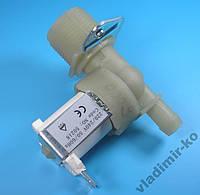 Клапан подачи воды 1-DR/180
