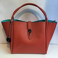 Женская большая сумка Furla (Фурла)
