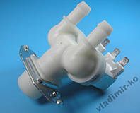 Клапан подачи воды 2-DR/180