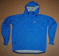 Love alpine куртка-анорак из новых коллекций