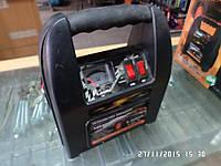 Зарядное устройство для АКБ в Авто 6/12V 9A LA309